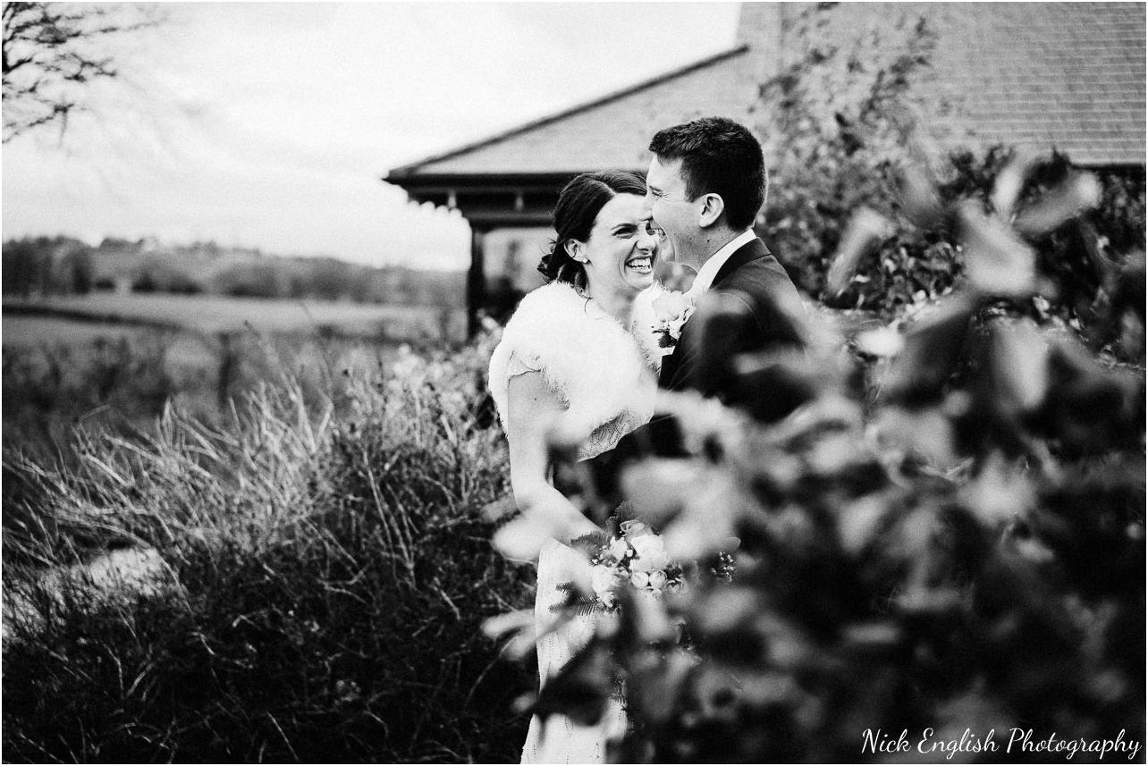 Stanley_House_Wedding_Photographer-91.jpg