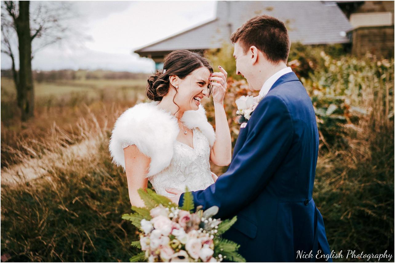 Stanley_House_Wedding_Photographer-92.jpg