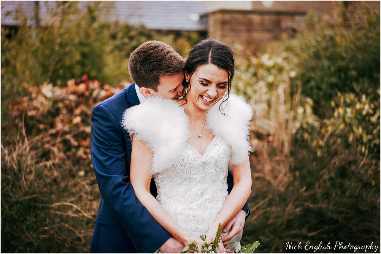Stanley_House_Wedding_Photographer-95.jpg
