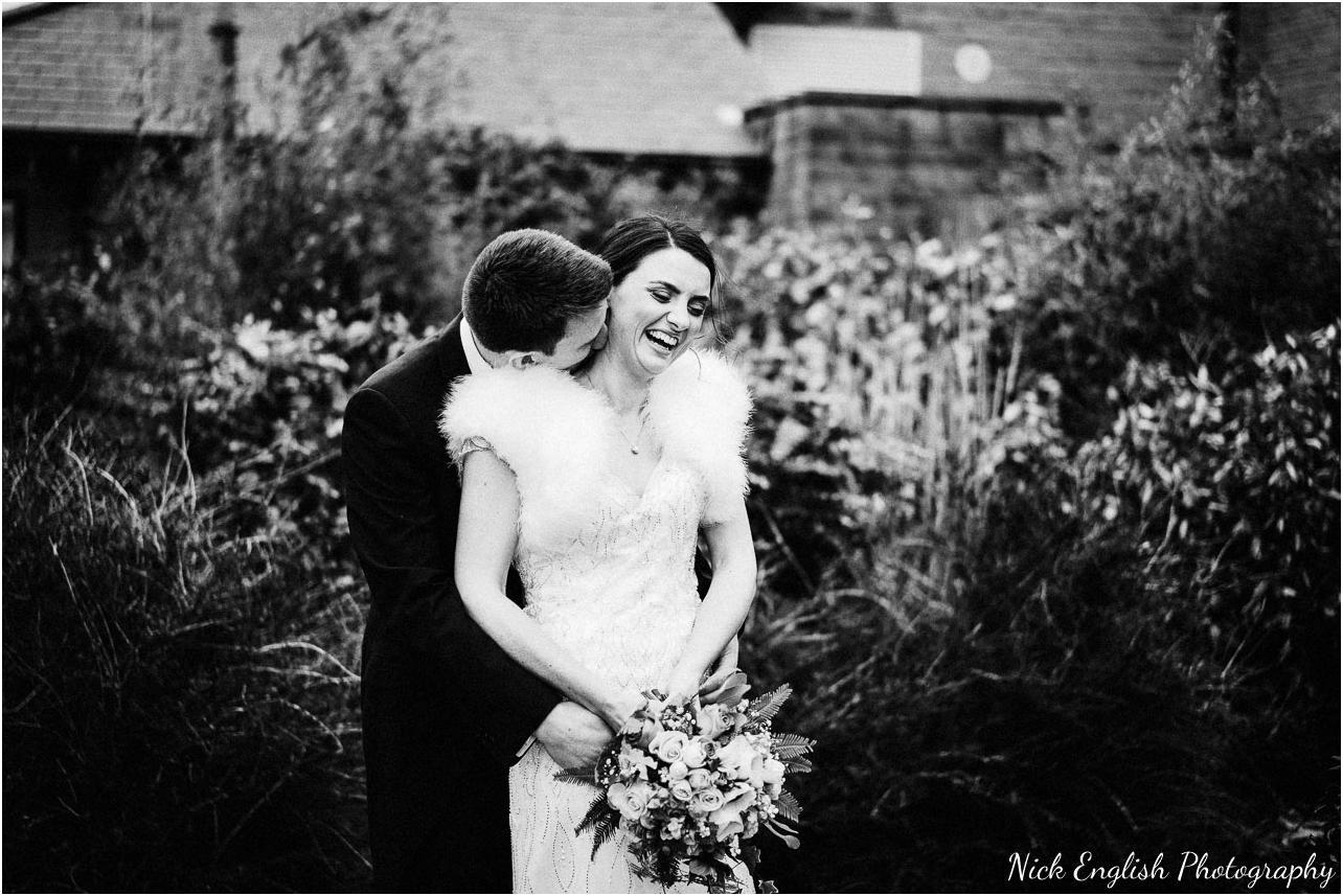 Stanley_House_Wedding_Photographer-96.jpg