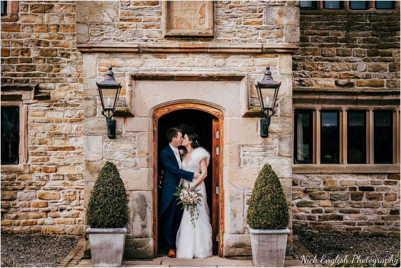 Stanley_House_Wedding_Photographer-100.jpg