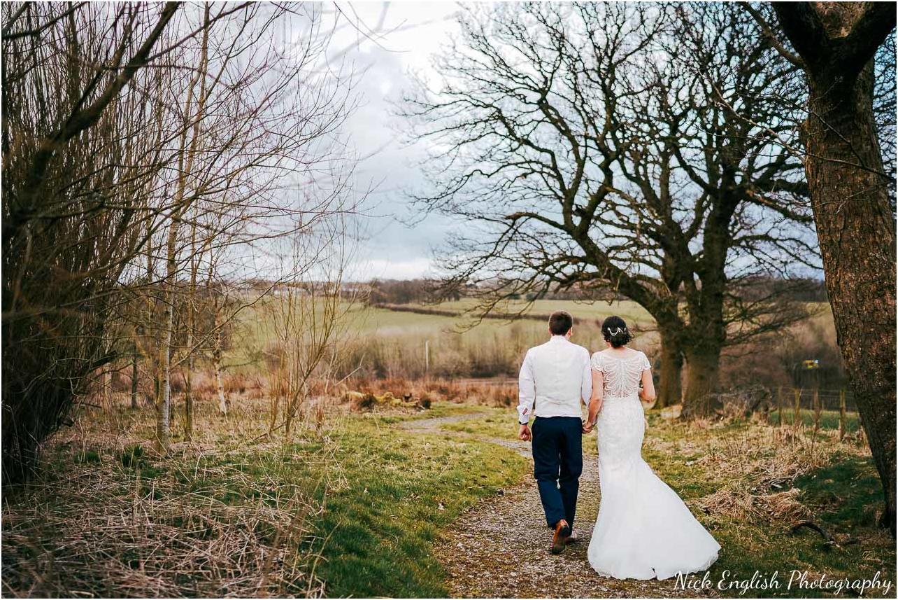 Stanley_House_Wedding_Photographer-127.jpg