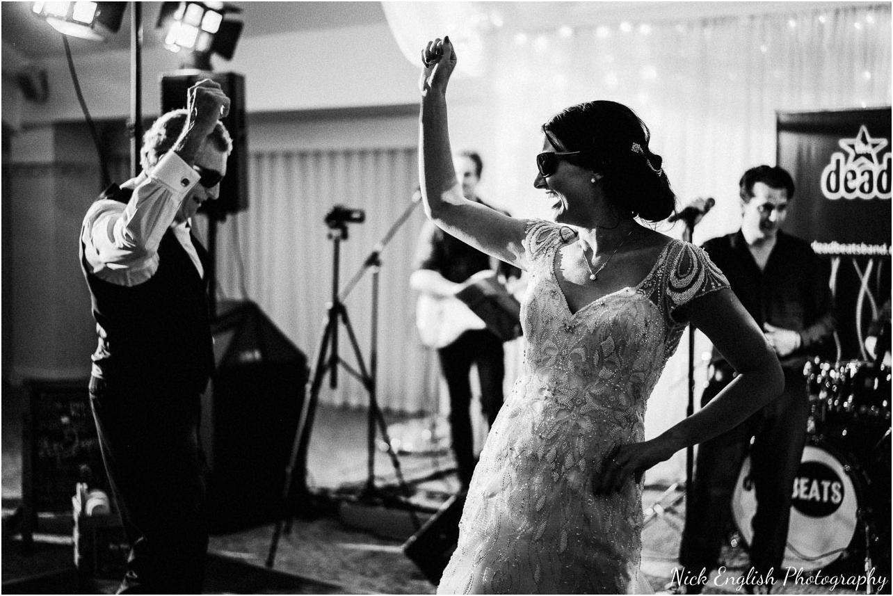 Stanley_House_Wedding_Photographer-140.jpg