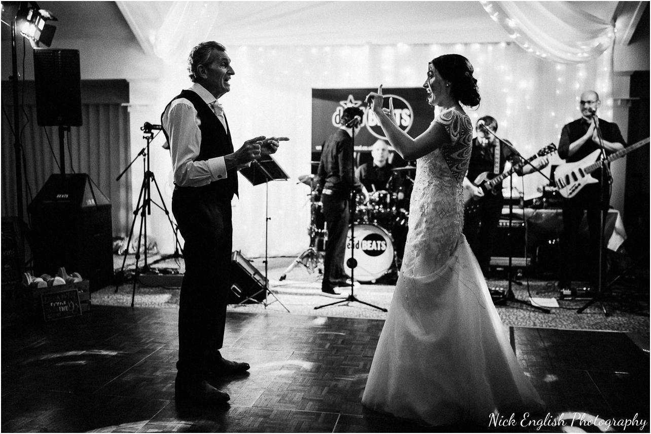 Stanley_House_Wedding_Photographer-141.jpg