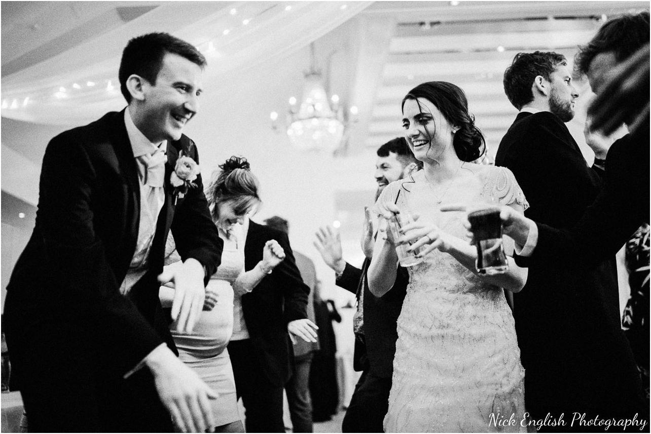 Stanley_House_Wedding_Photographer-151.jpg