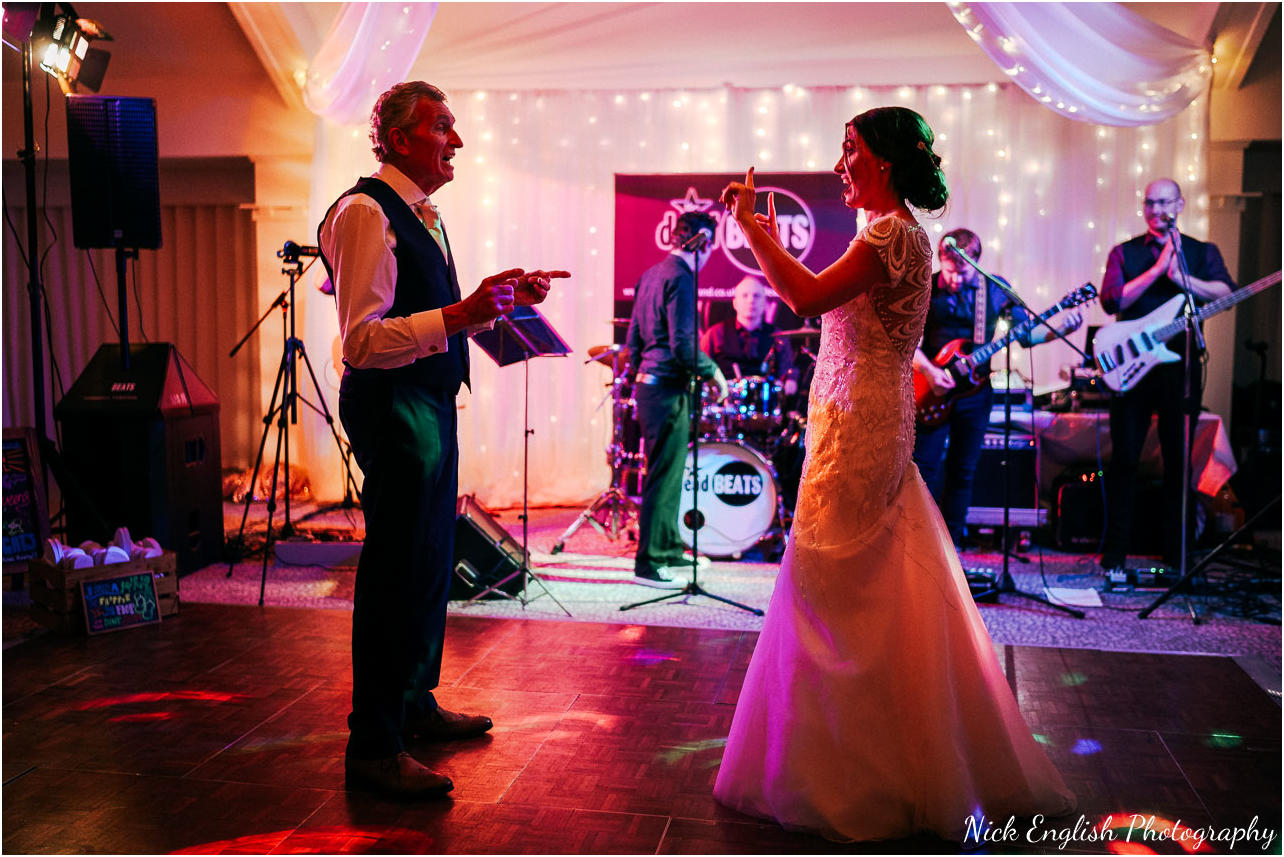 Stanley_House_Wedding_Photographs-1.jpg
