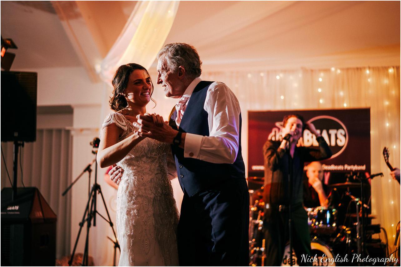 Stanley_House_Wedding_Photographs-4.jpg