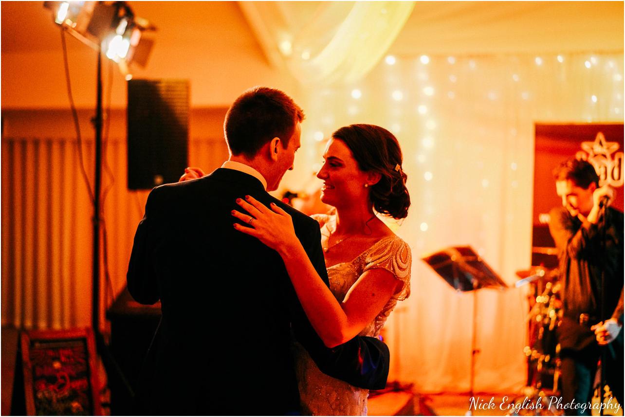 Stanley_House_Wedding_Photographs-5.jpg