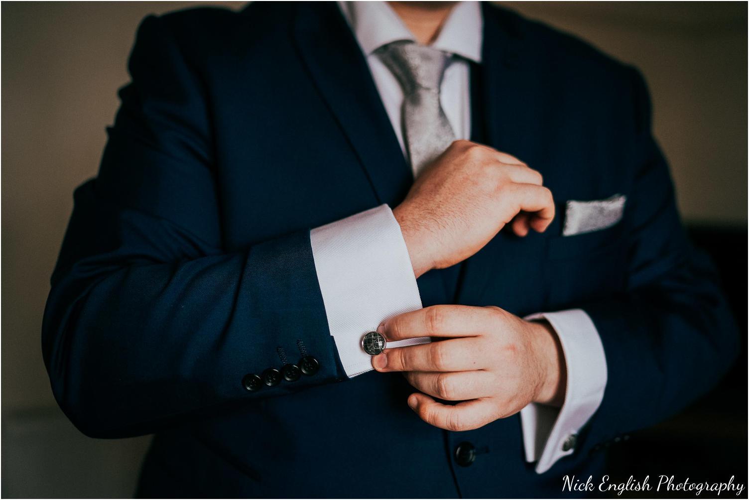 Mitton_Hall_Wedding_Photographer-6.jpg