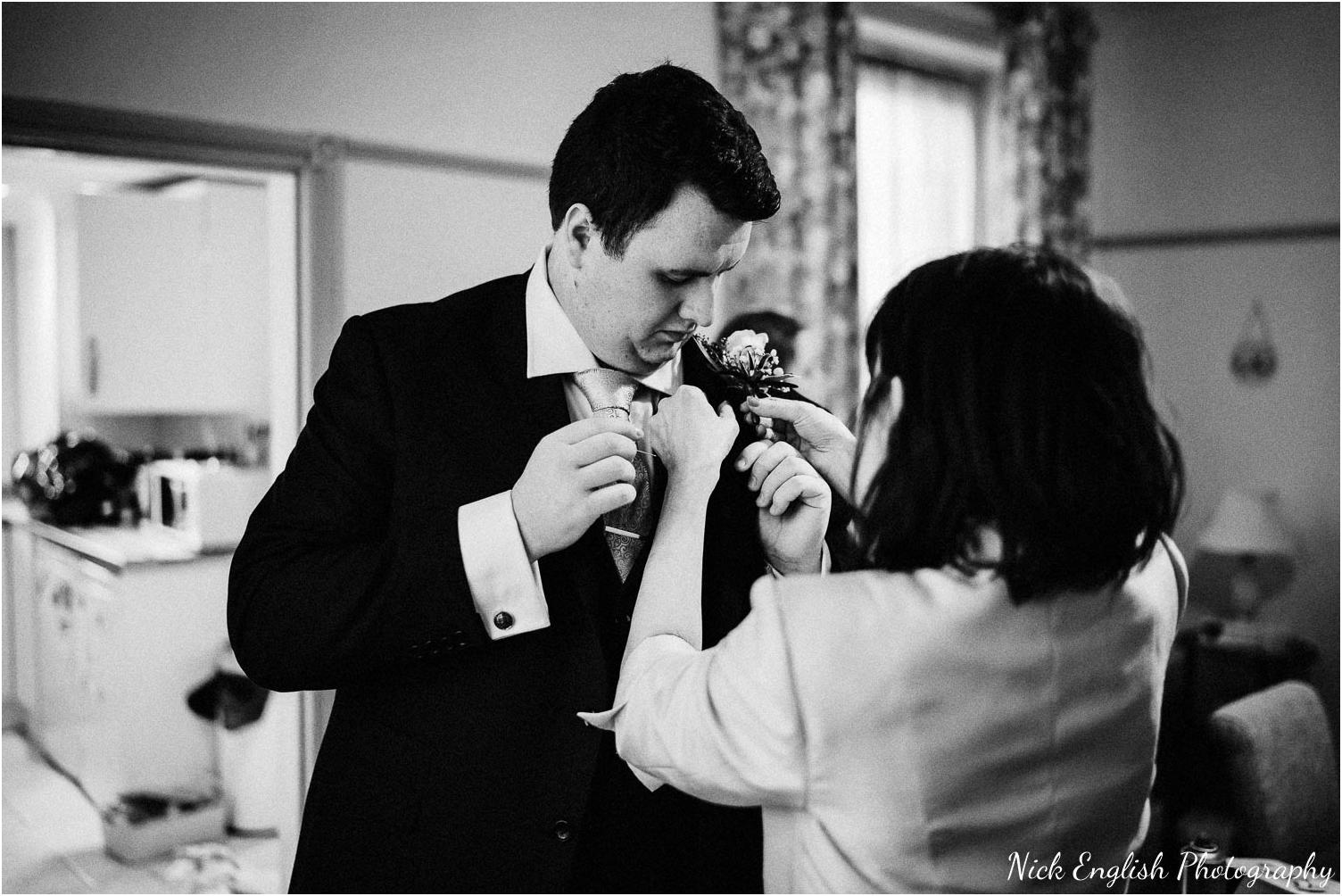 Mitton_Hall_Wedding_Photographer-5.jpg