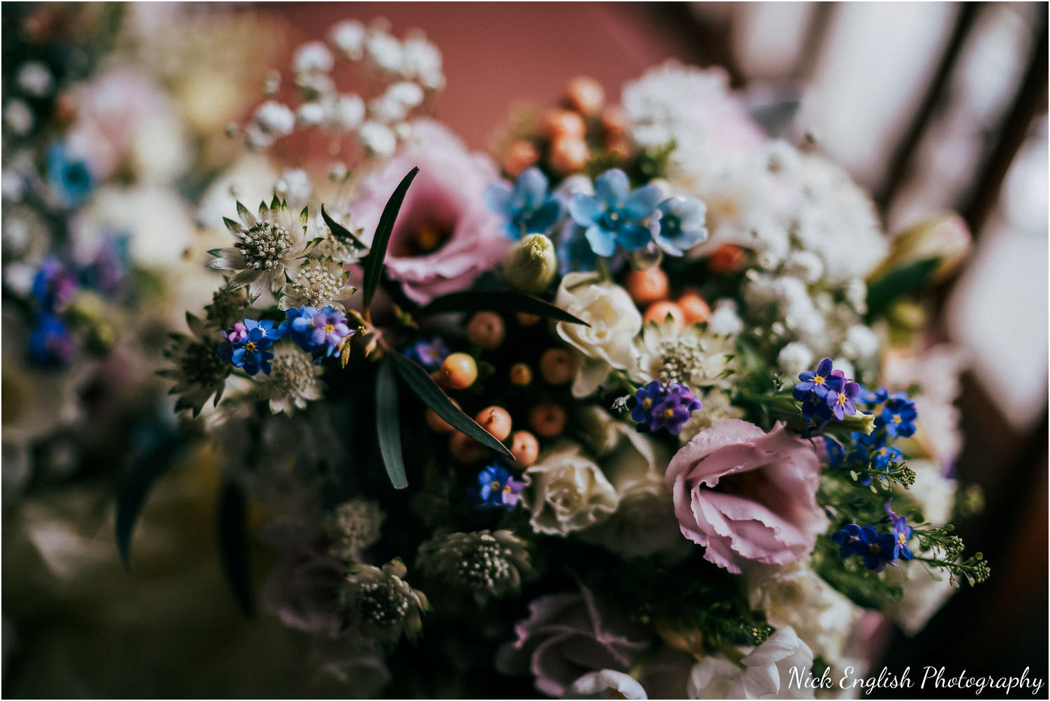 Mitton_Hall_Wedding_Photographer-8.jpg