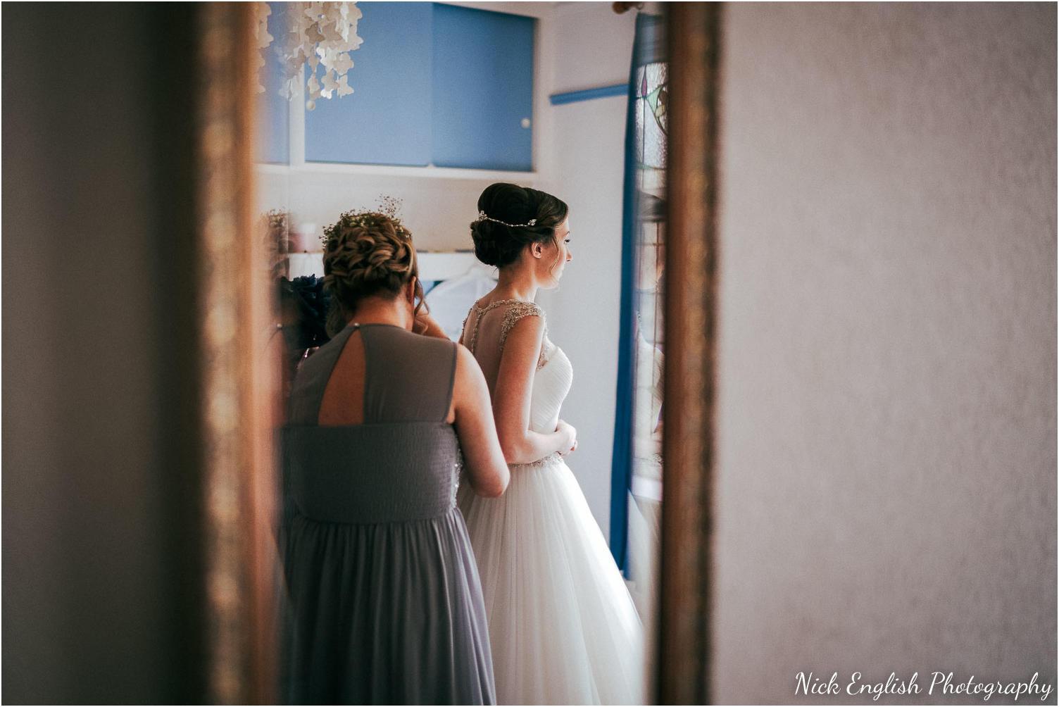 Mitton_Hall_Wedding_Photographer-12.jpg