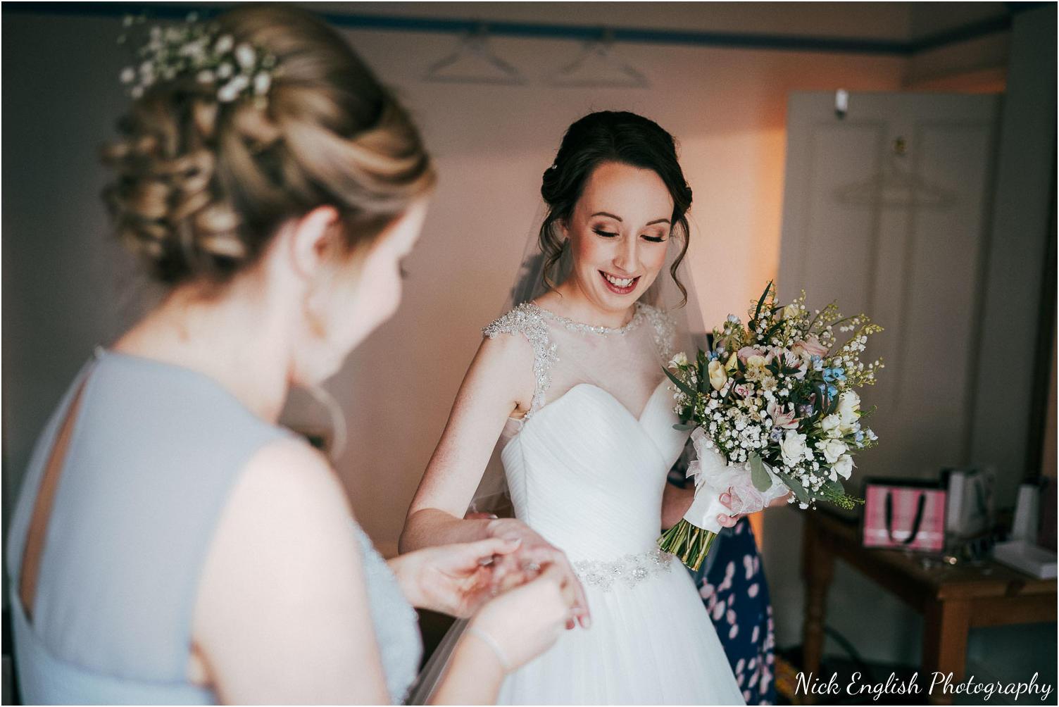 Mitton_Hall_Wedding_Photographer-13.jpg