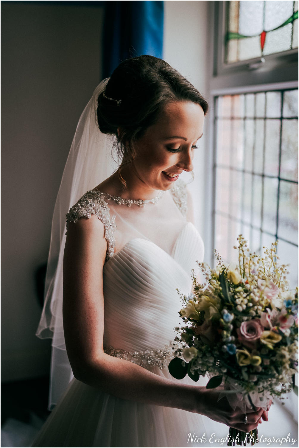 Mitton_Hall_Wedding_Photographer-16.jpg