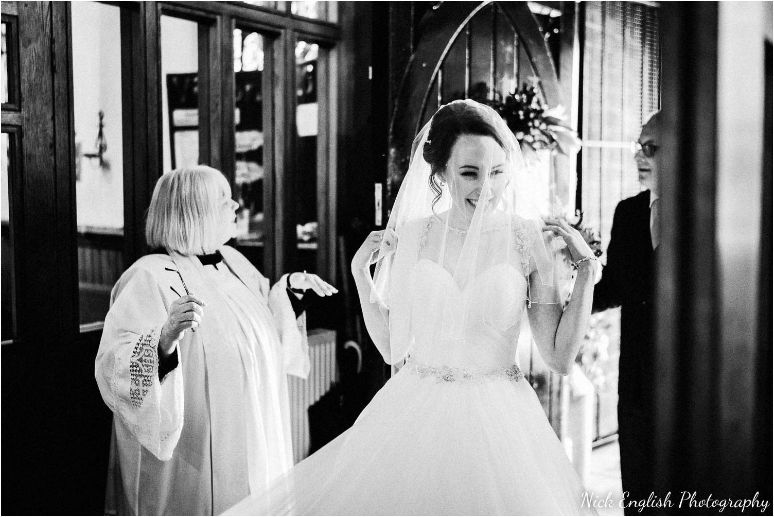 Mitton_Hall_Wedding_Photographer-24.jpg