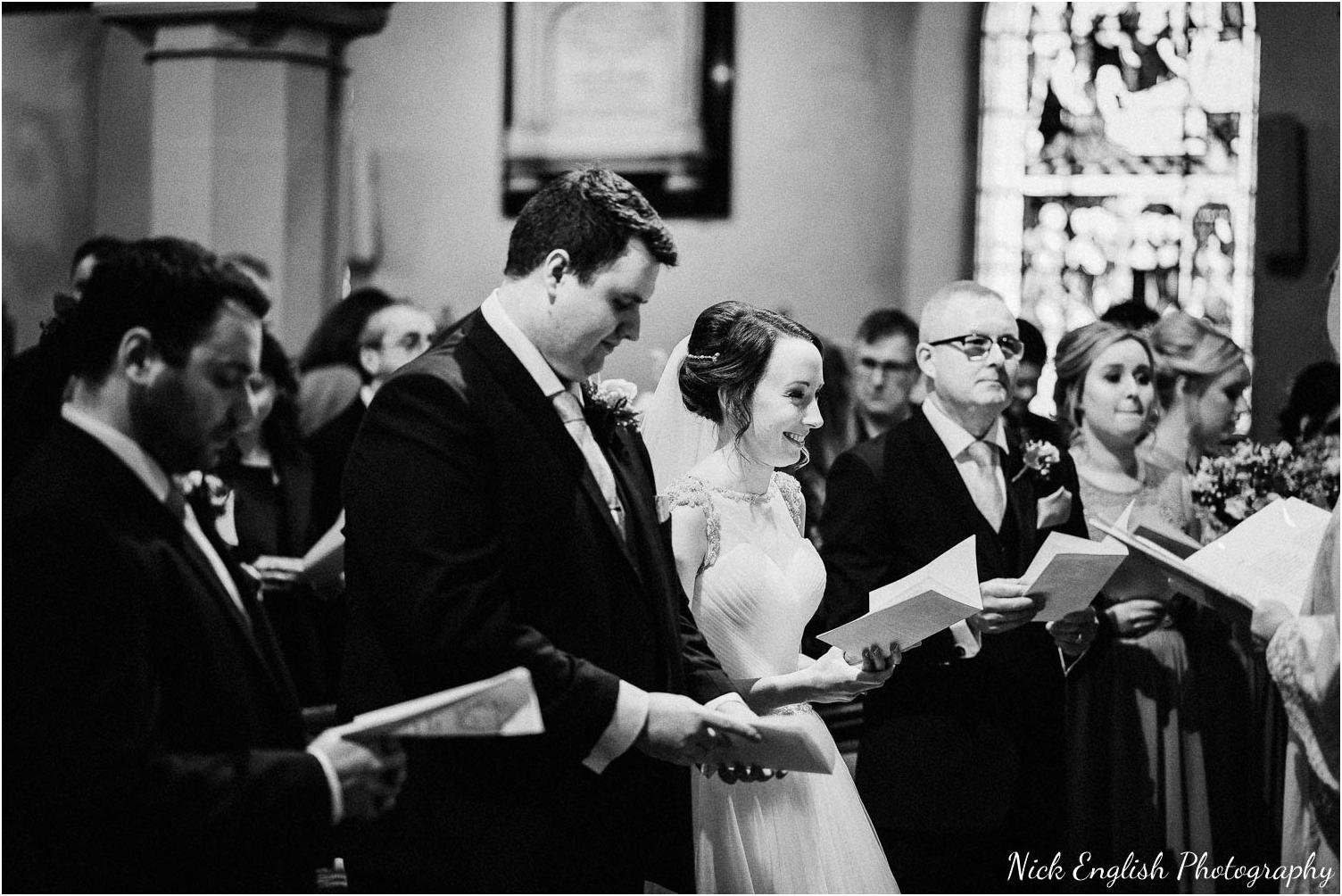 Mitton_Hall_Wedding_Photographer-31.jpg