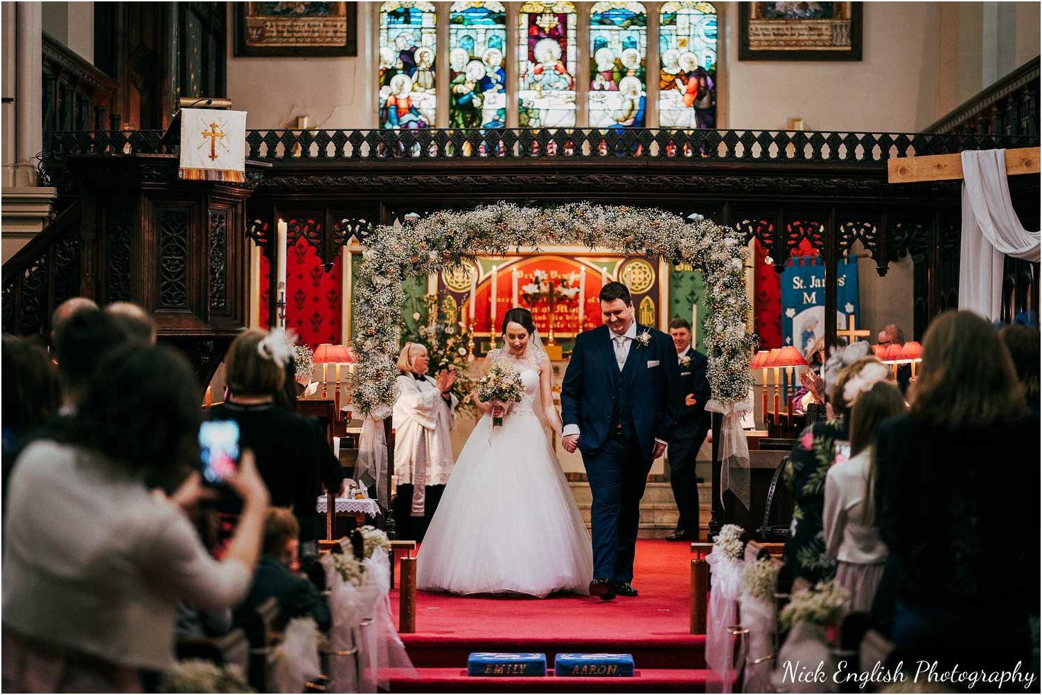 Mitton_Hall_Wedding_Photographer-39.jpg