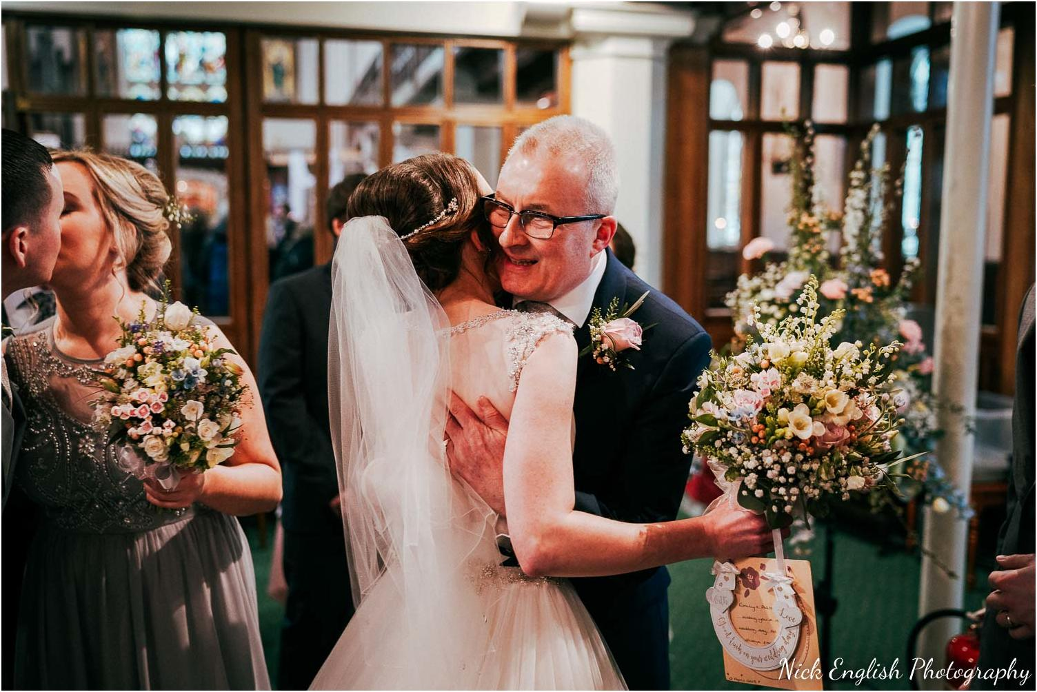 Mitton_Hall_Wedding_Photographer-41.jpg