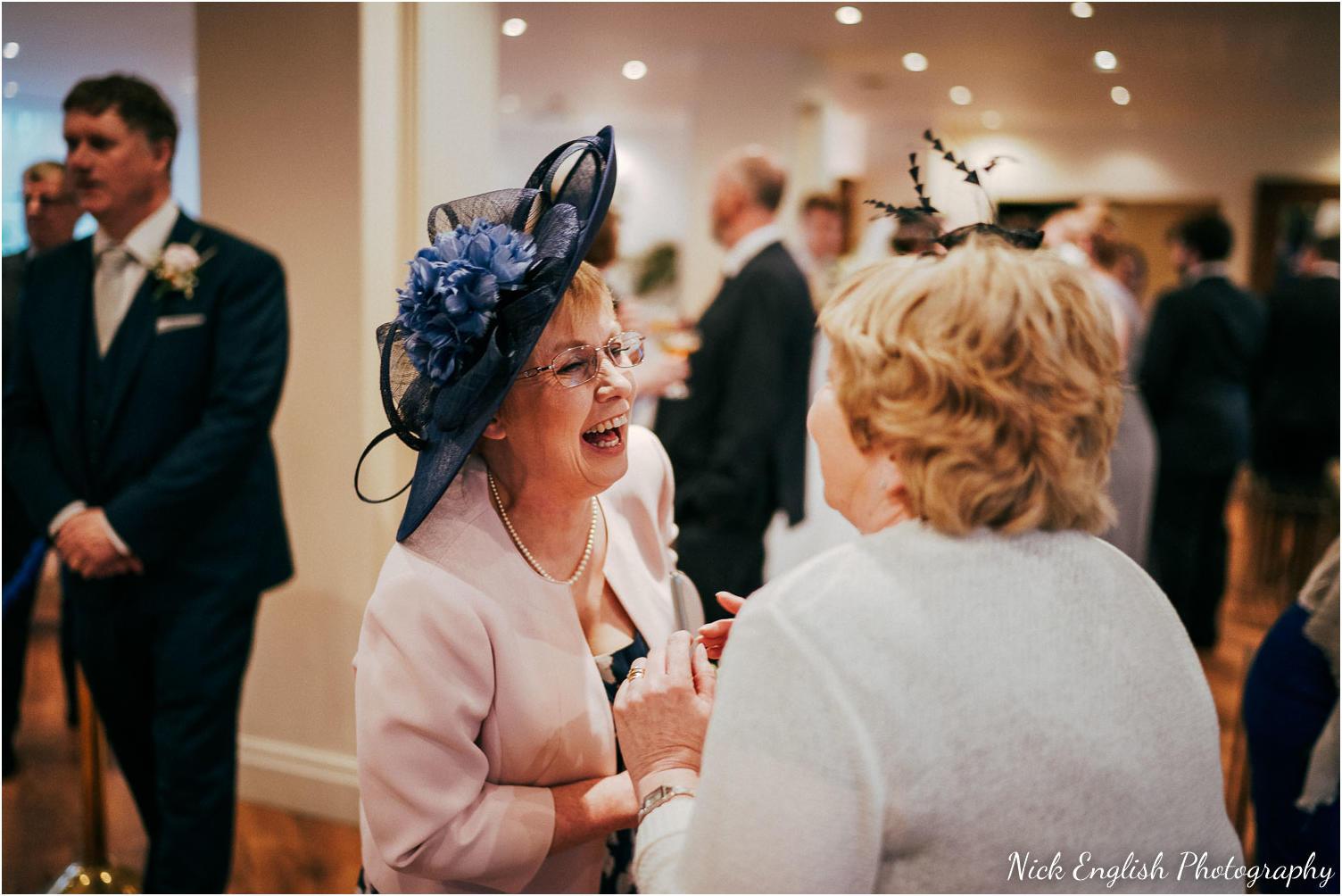 Mitton_Hall_Wedding_Photographer-76.jpg