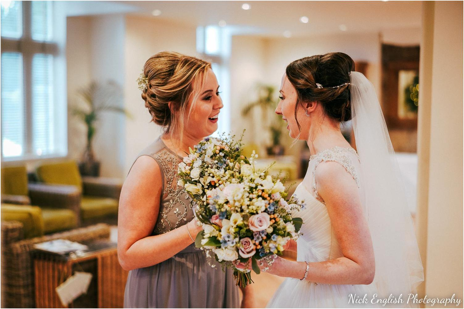 Mitton_Hall_Wedding_Photographer-79.jpg