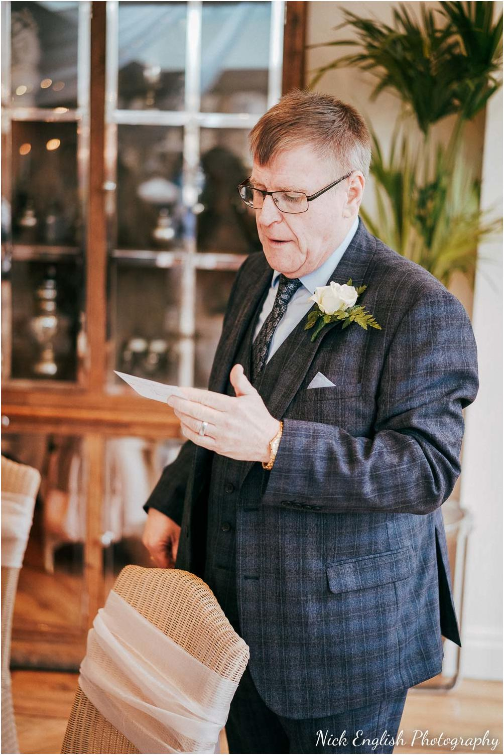Mitton_Hall_Wedding_Photographer-83.jpg