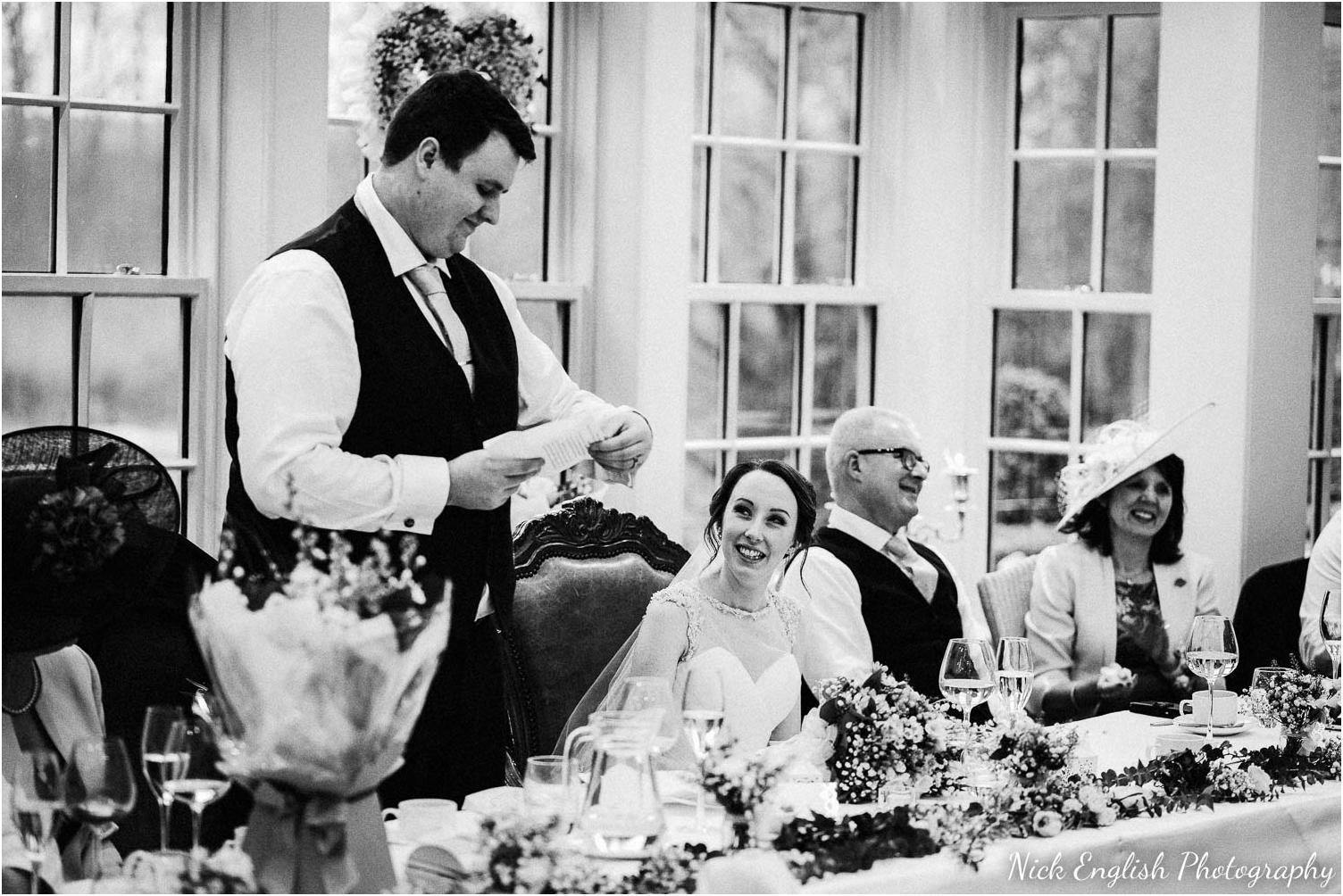 Mitton_Hall_Wedding_Photographer-92.jpg