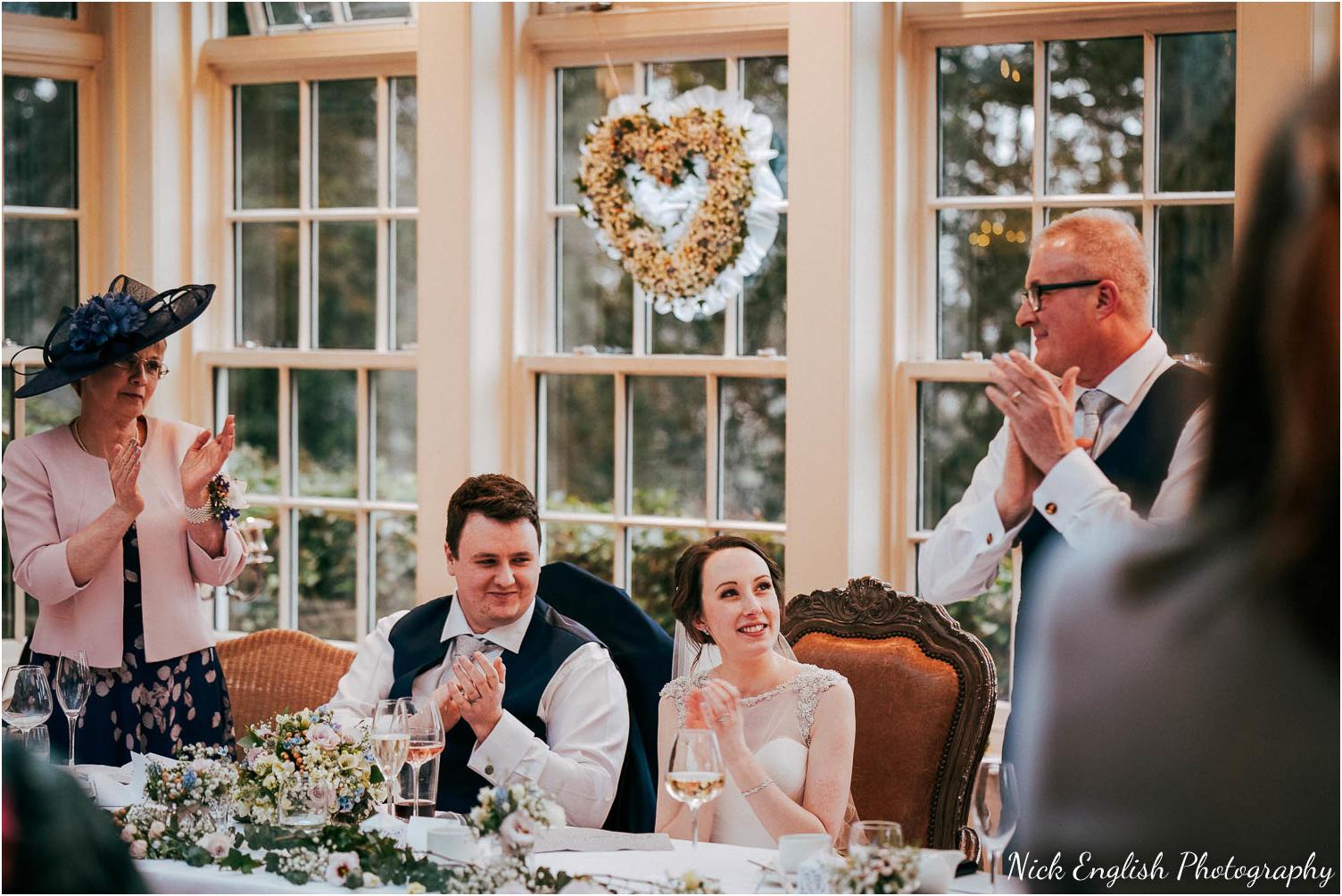 Mitton_Hall_Wedding_Photographer-96.jpg