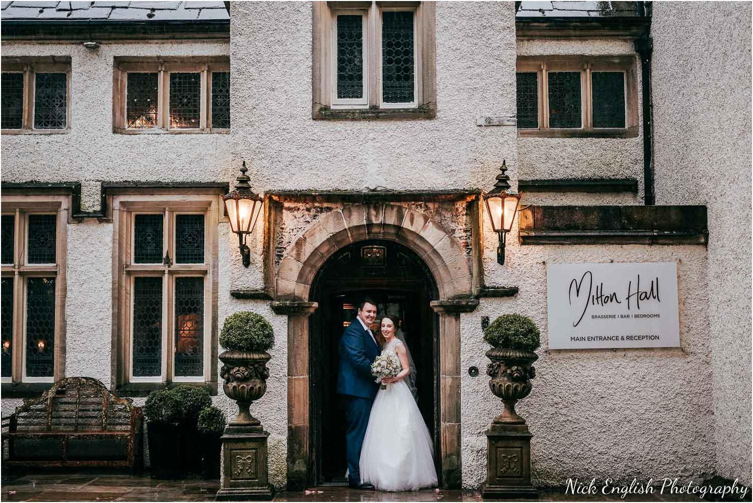 Mitton_Hall_Wedding_Photographer-97.jpg