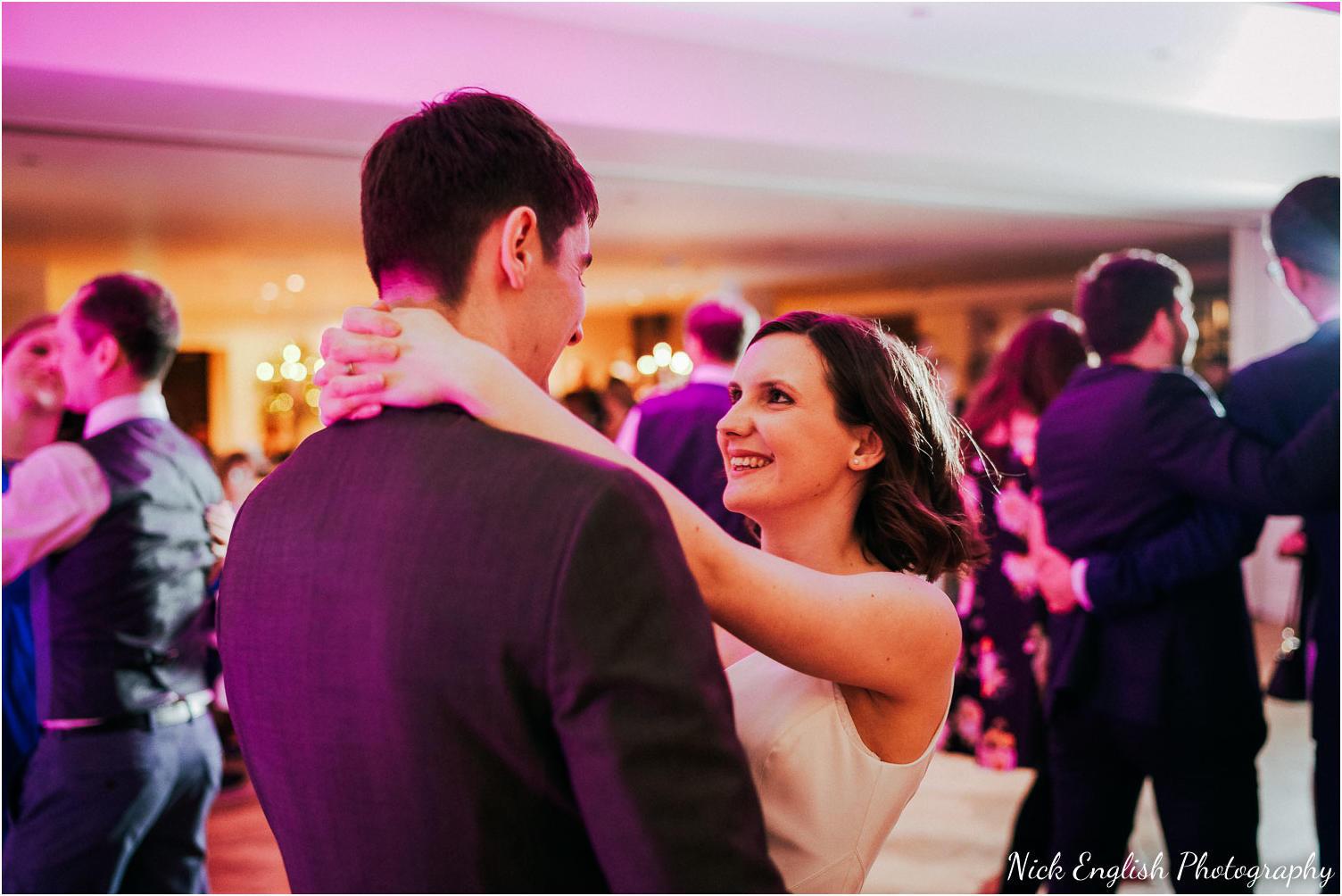 Mitton_Hall_Wedding_Photographer-111.jpg