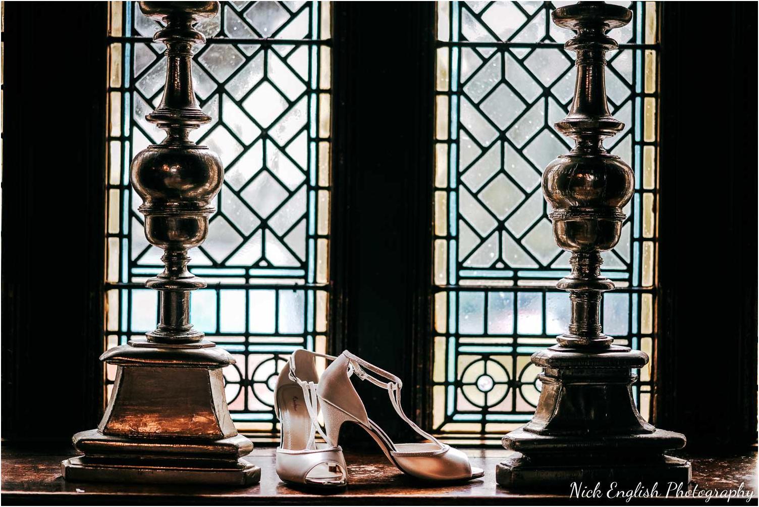 Mitton_Hall_Wedding_Photographer_2018-9.jpg