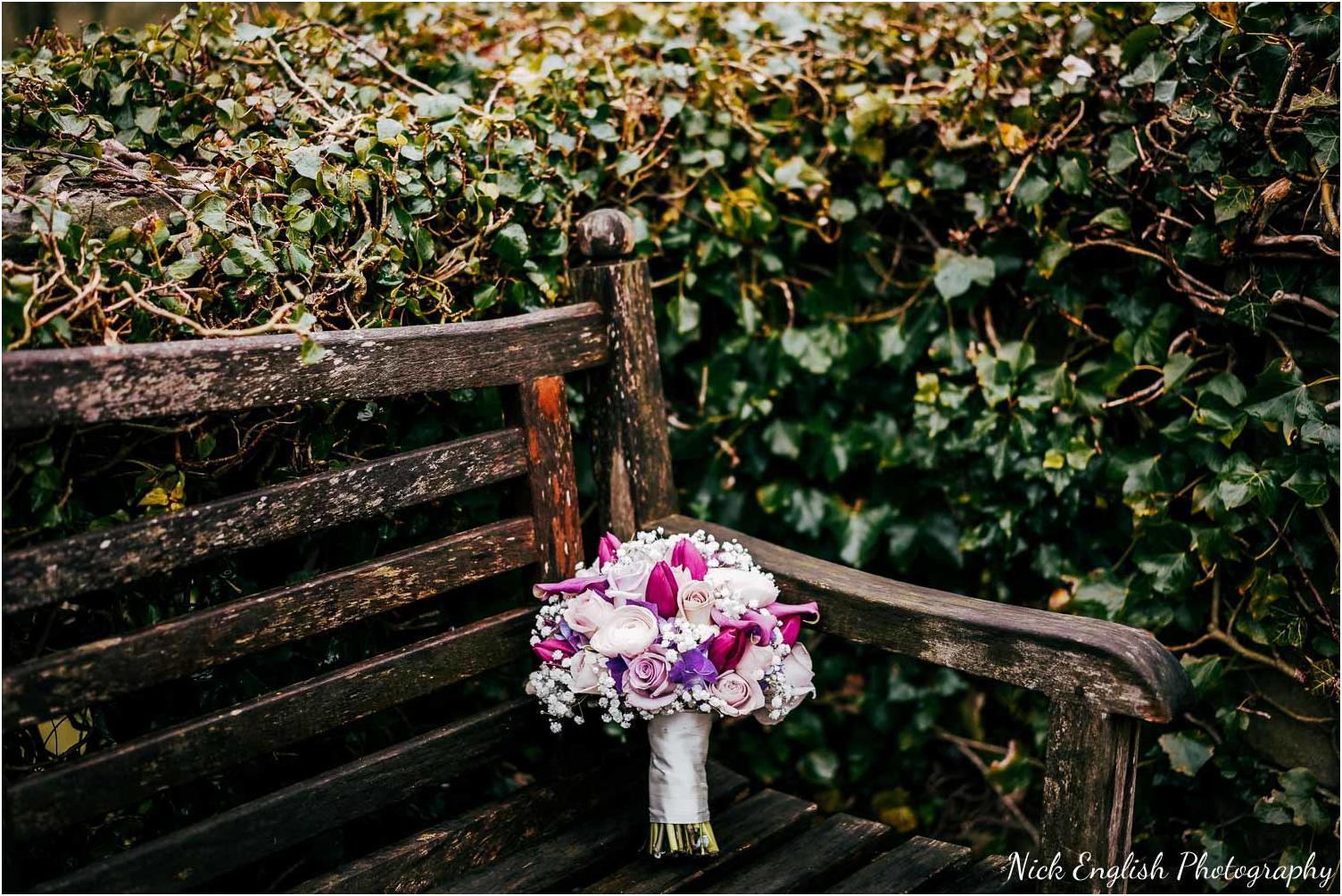 Mitton_Hall_Wedding_Photographer_2018-10.jpg