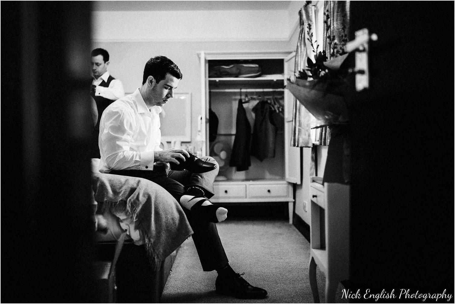 Mitton_Hall_Wedding_Photographer_2018-11.jpg