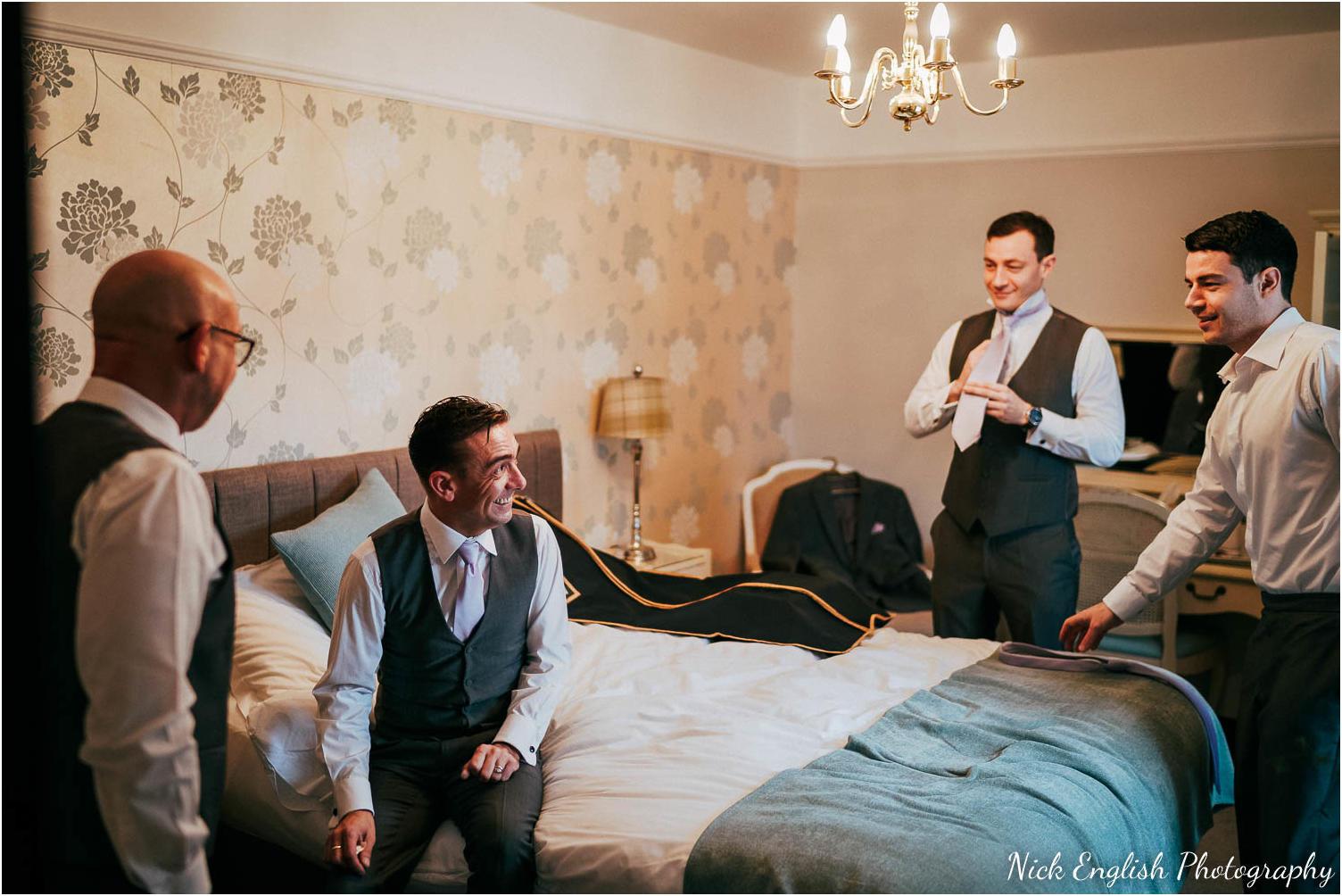 Mitton_Hall_Wedding_Photographer_2018-12.jpg