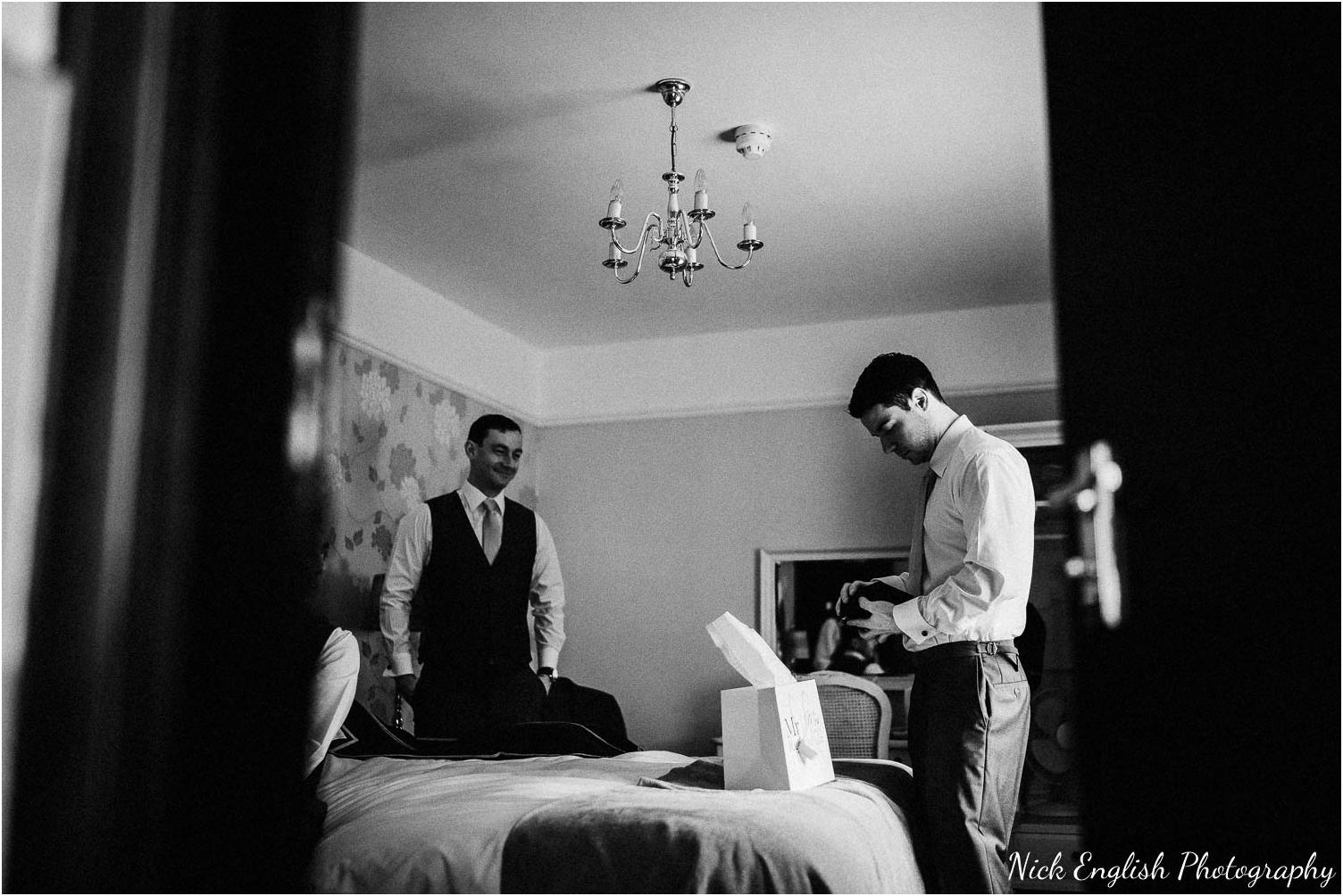 Mitton_Hall_Wedding_Photographer_2018-13.jpg