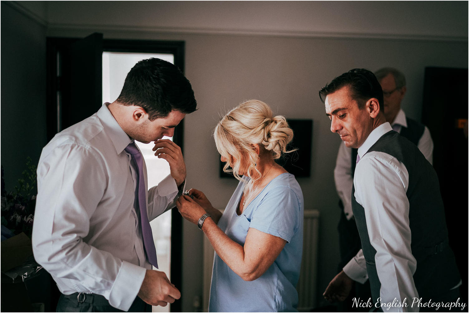 Mitton_Hall_Wedding_Photographer_2018-16.jpg