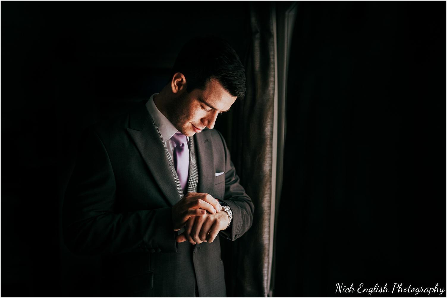 Mitton_Hall_Wedding_Photographer_2018-18.jpg