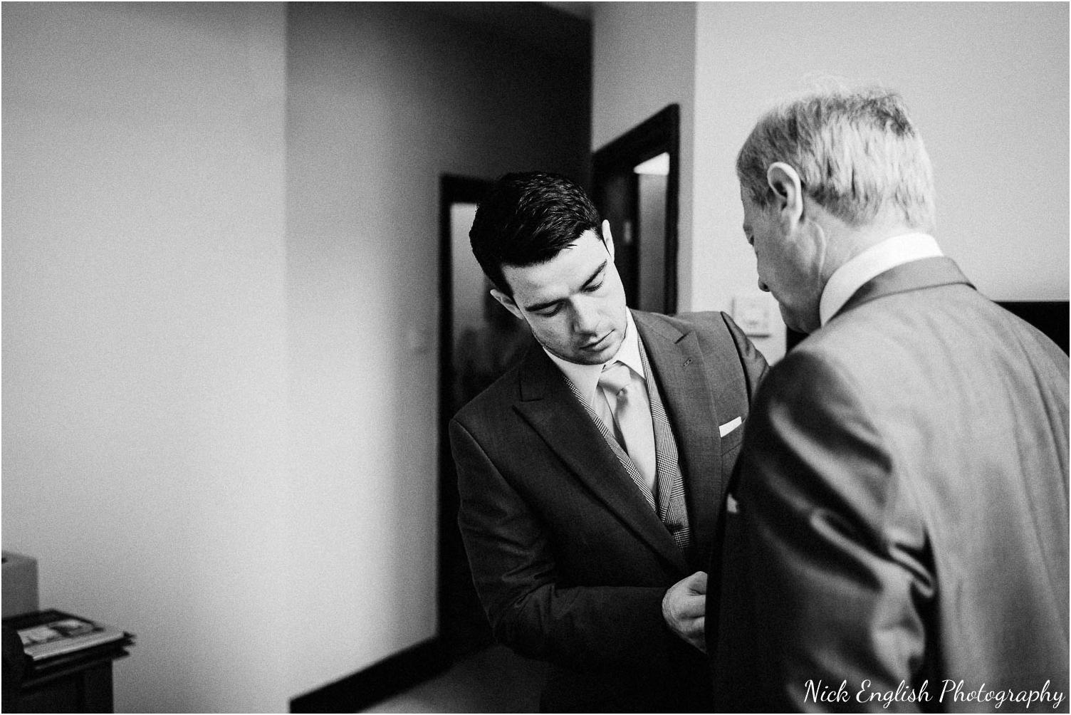 Mitton_Hall_Wedding_Photographer_2018-20.jpg