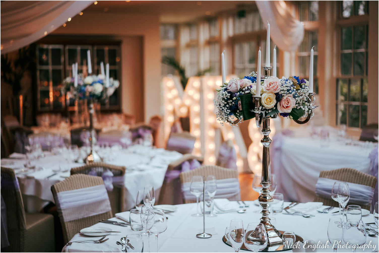 Mitton_Hall_Wedding_Photographer_2018-29.jpg