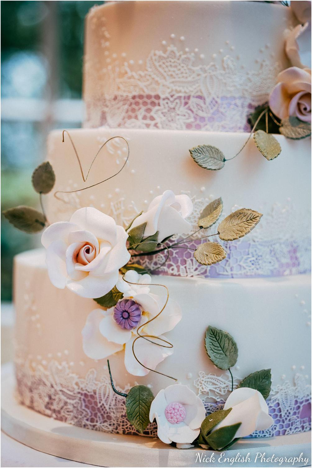 Mitton_Hall_Wedding_Photographer_2018-30.jpg