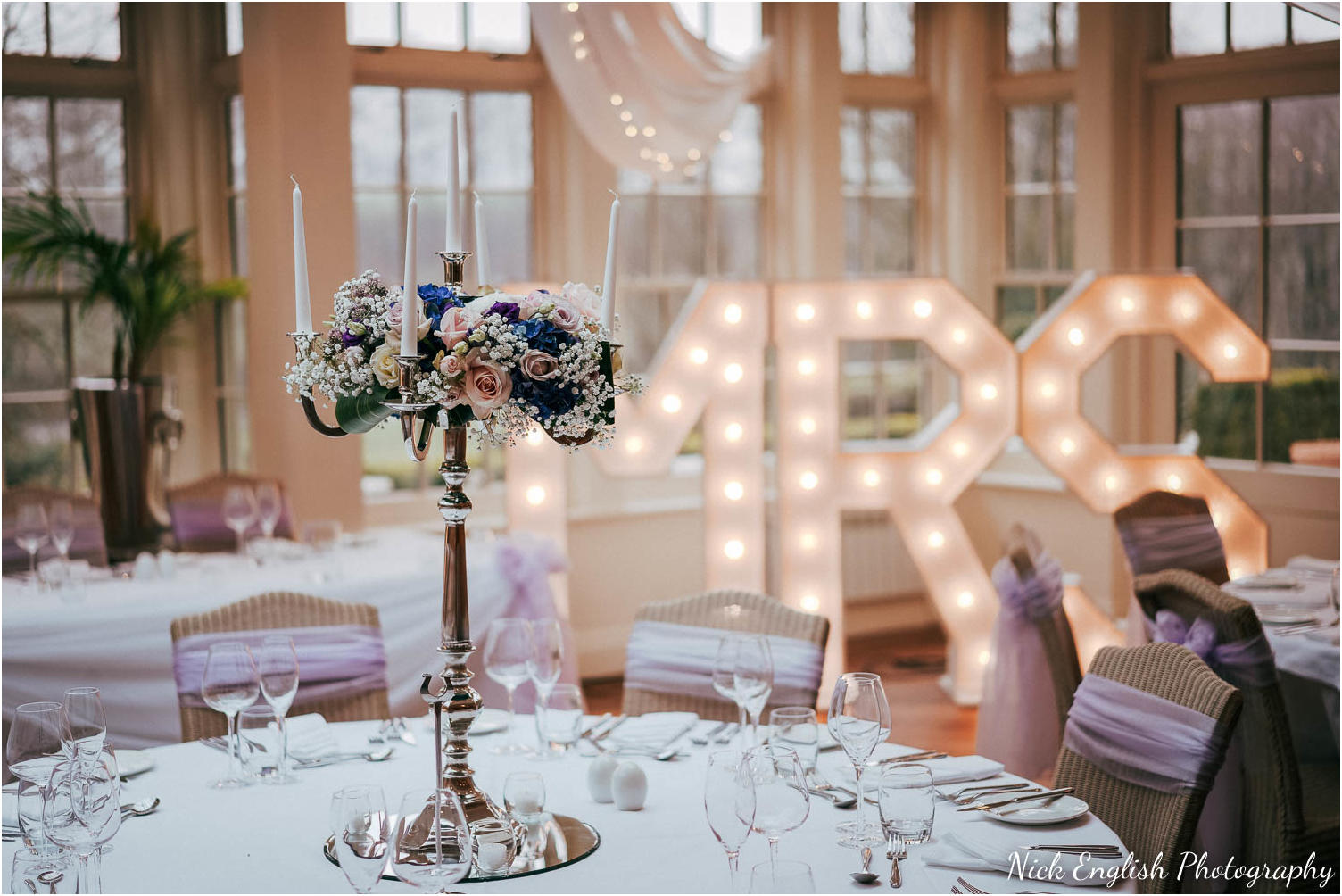 Mitton_Hall_Wedding_Photographer_2018-31.jpg