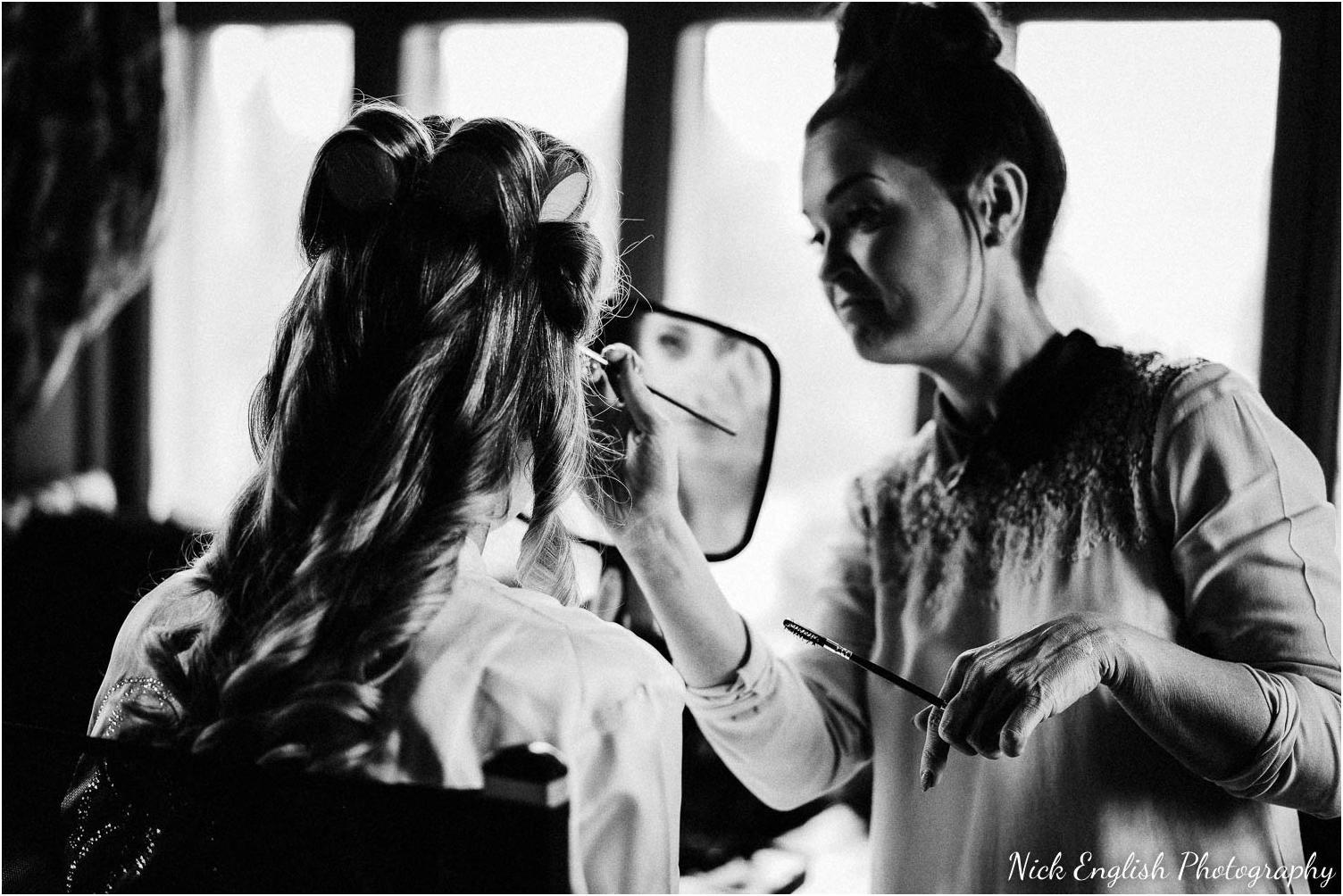 Mitton_Hall_Wedding_Photographer_2018-32.jpg