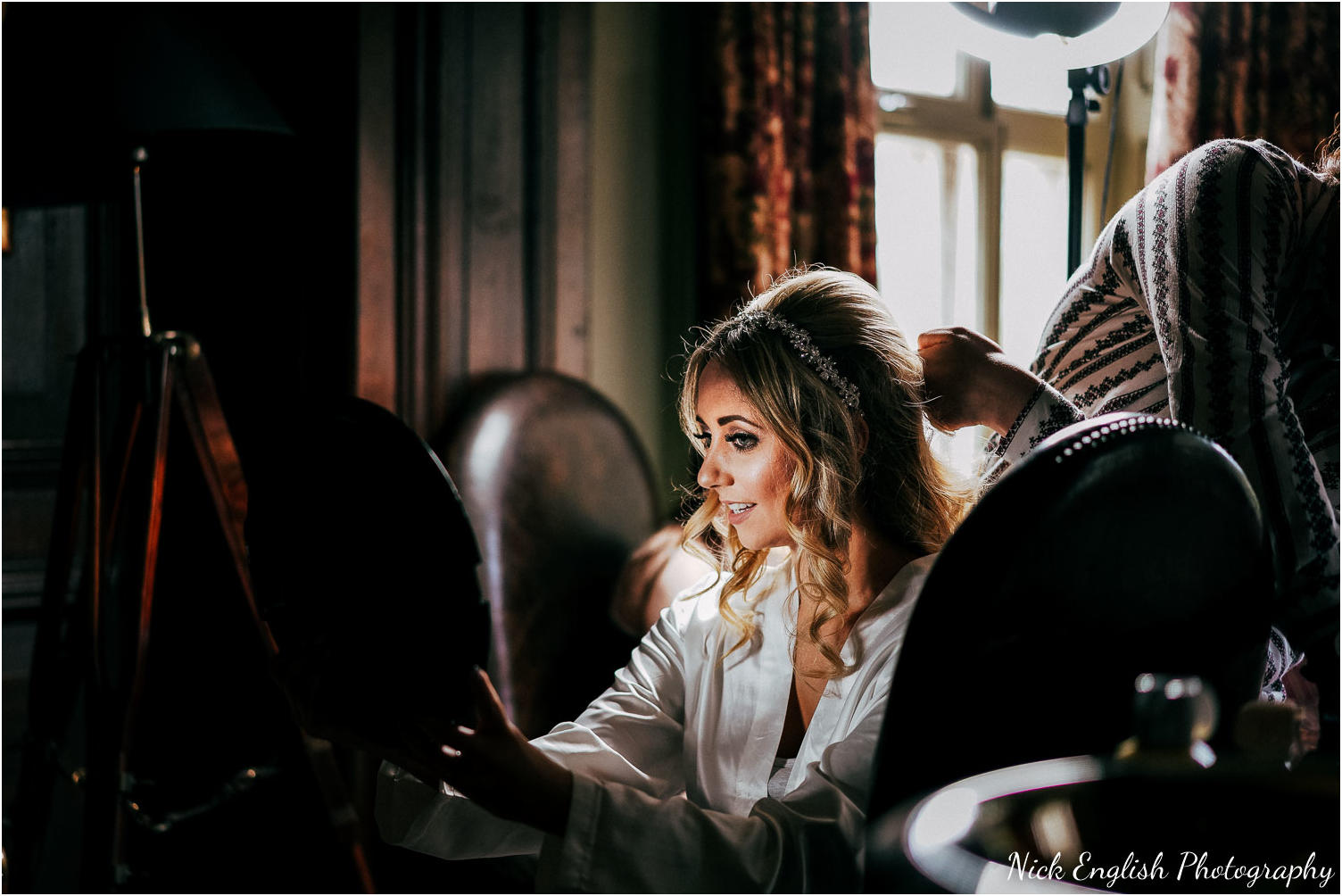 Mitton_Hall_Wedding_Photographer_2018-34.jpg