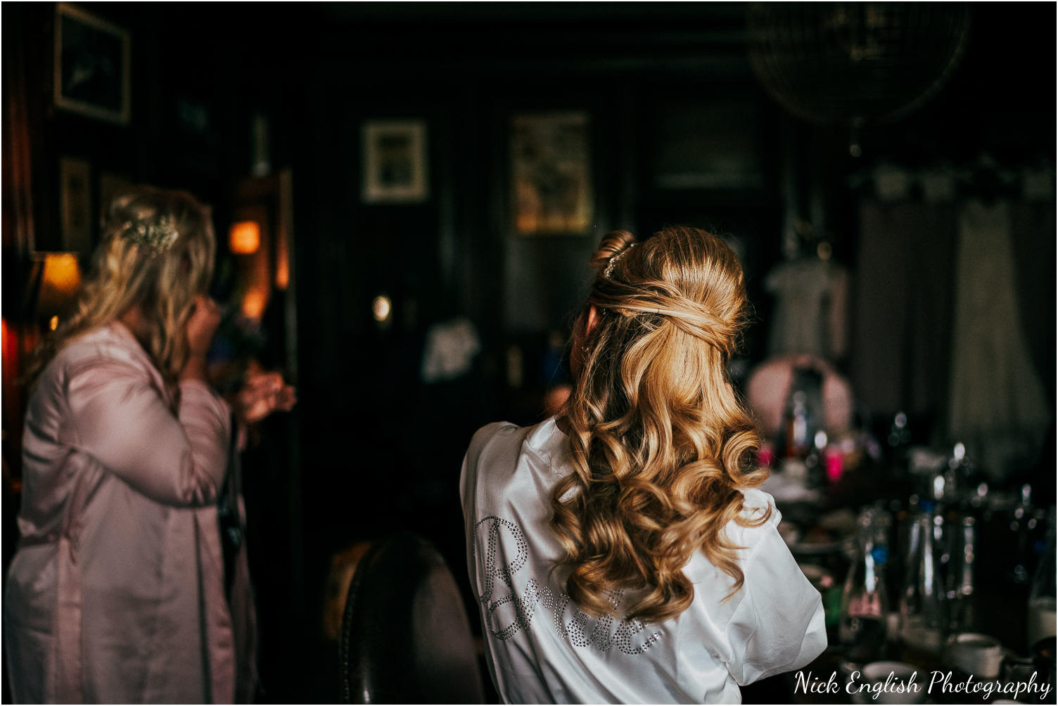 Mitton_Hall_Wedding_Photographer_2018-37.jpg
