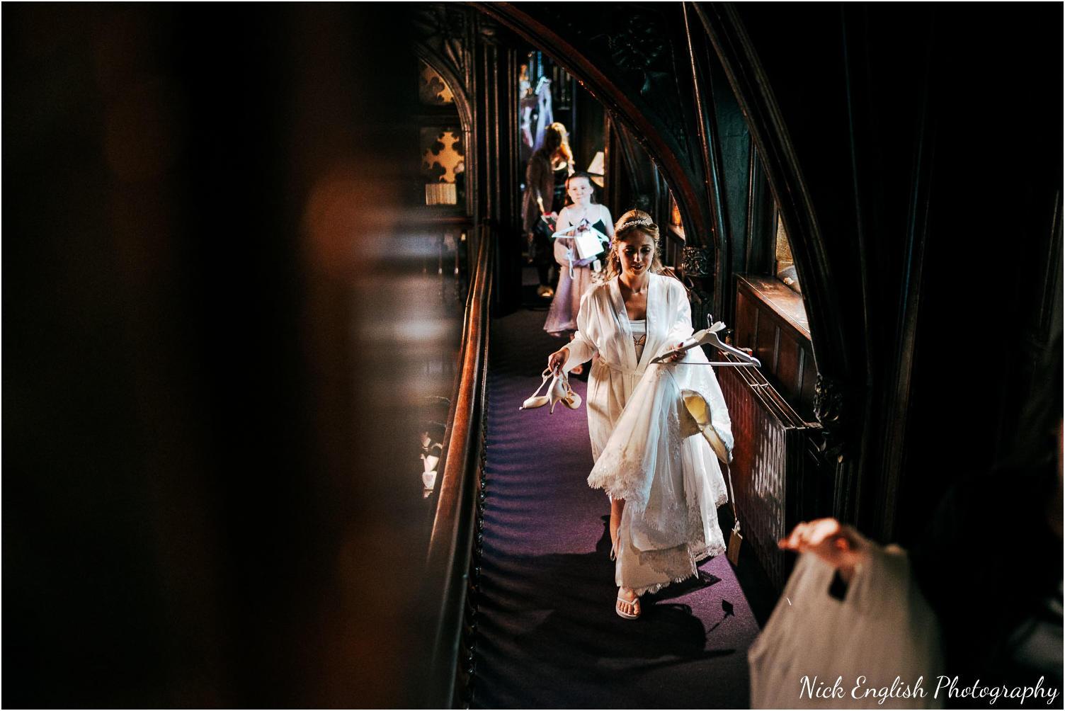 Mitton_Hall_Wedding_Photographer_2018-38.jpg