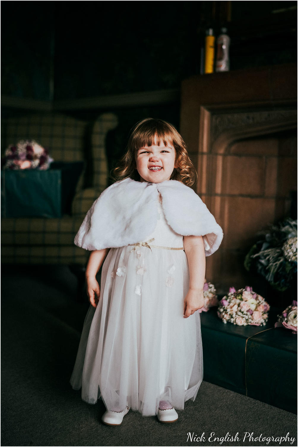 Mitton_Hall_Wedding_Photographer_2018-43.jpg