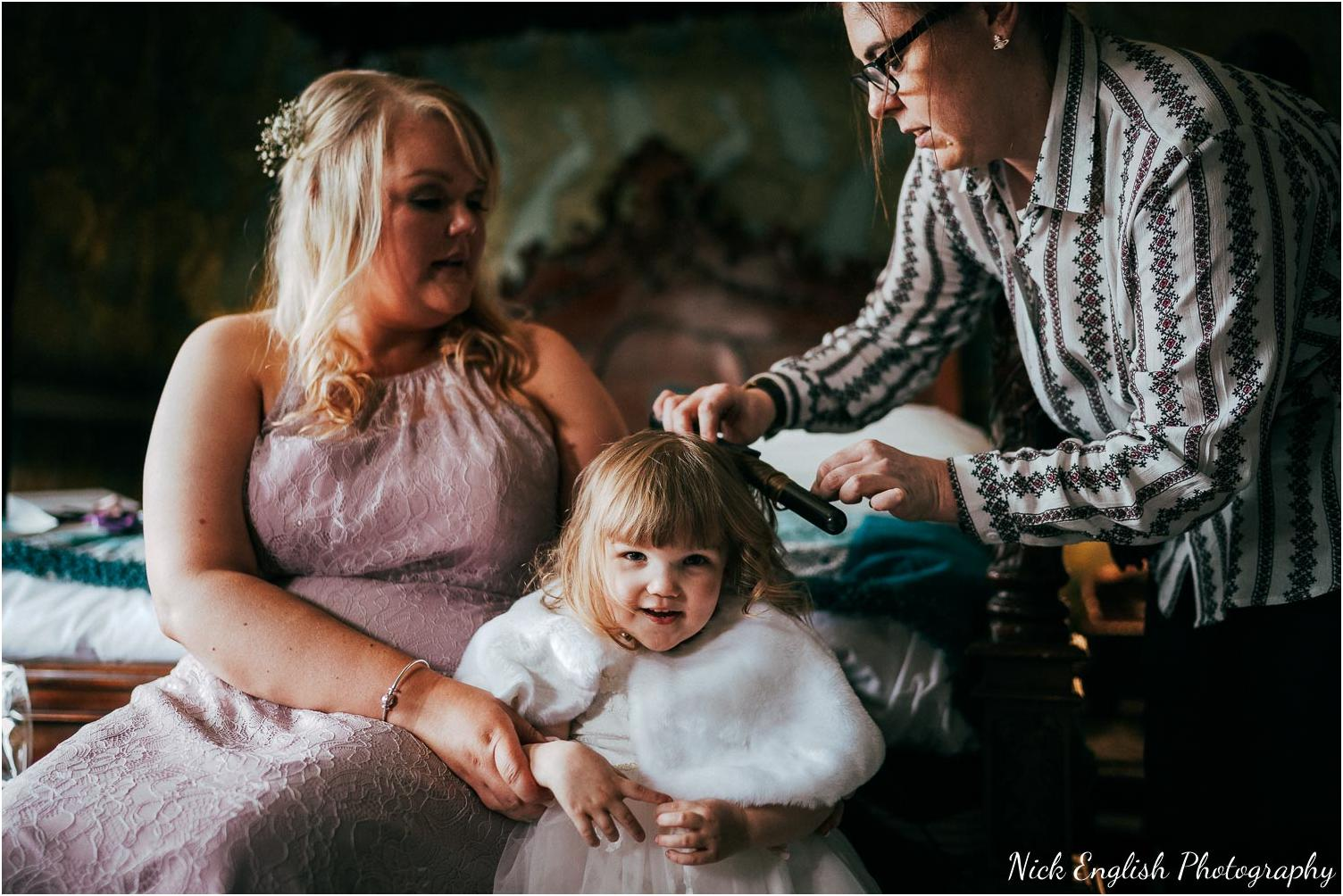 Mitton_Hall_Wedding_Photographer_2018-42.jpg