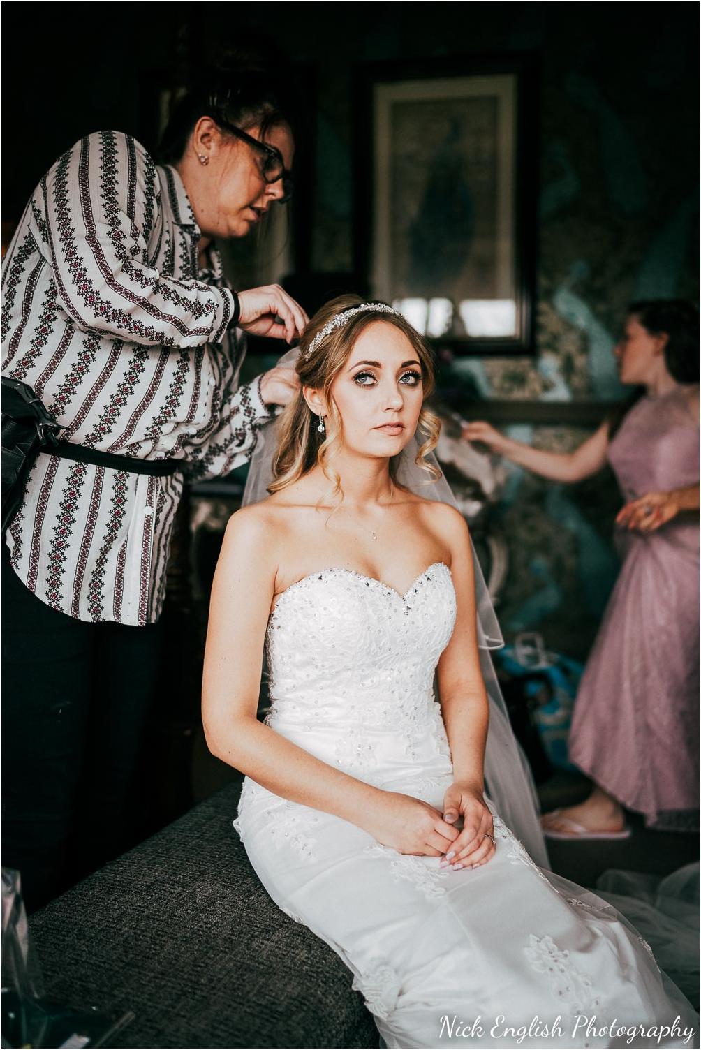 Mitton_Hall_Wedding_Photographer_2018-44.jpg