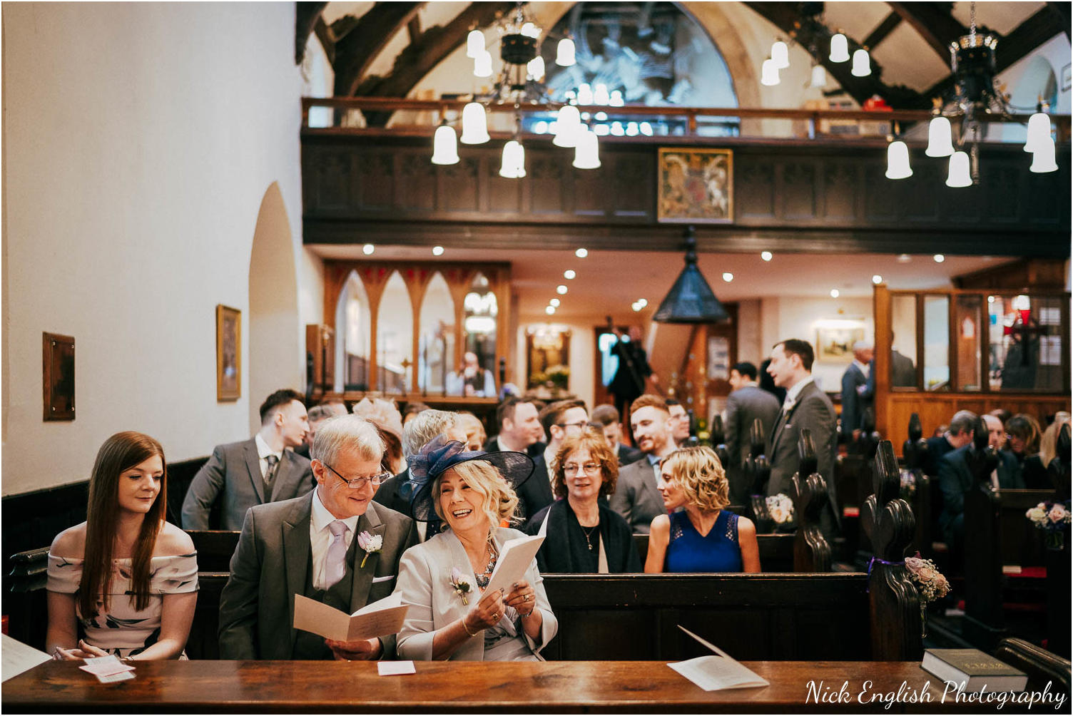 Mitton_Hall_Wedding_Photographer_2018-46.jpg
