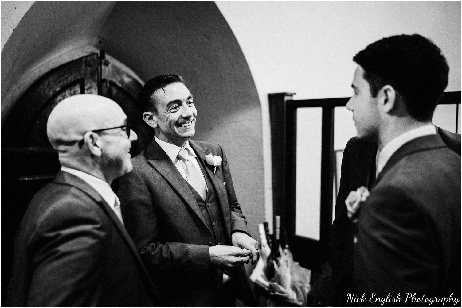 Mitton_Hall_Wedding_Photographer_2018-47.jpg