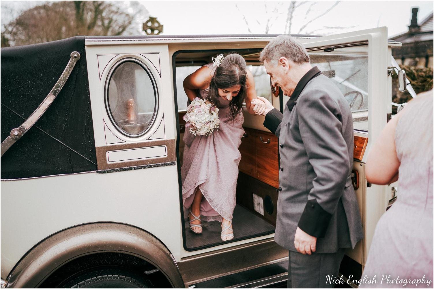 Mitton_Hall_Wedding_Photographer_2018-49.jpg